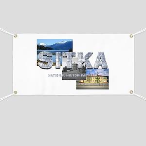 ABH Sitka Banner