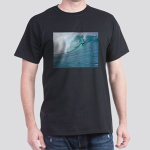 Waimea BoogieB 031511136 T-Shirt