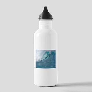 Waimea BoogieB 031511136 Water Bottle