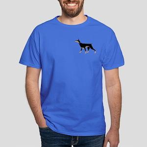 Dober Style Dark T-Shirt