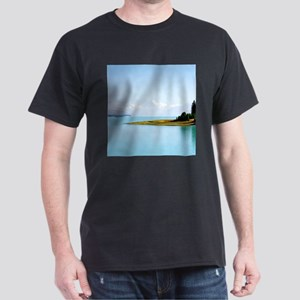 Southern Alps NZ T-Shirt
