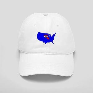State of Missouri Cap