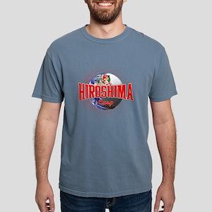 Hiroshima Toyo Carp T-Shirt