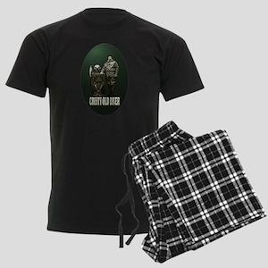 COD4 Pajamas
