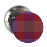 Purple Plaid Fractal 2.25