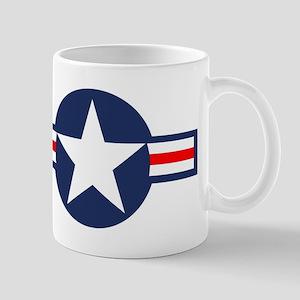 USAF Markings Mugs