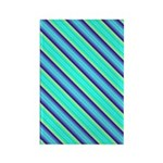 uncle bob's Rectangle Magnet (100 pack)