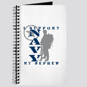 I Support Nephew 2 - NAVY Journal