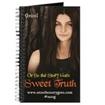 Sweet Truth Gretel Journal