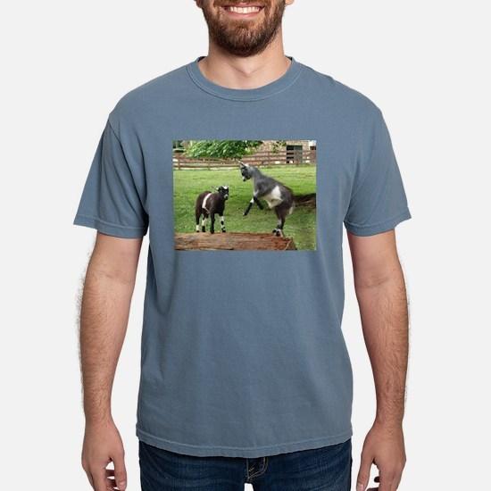 Kids R Kids! Kids T-Shirt