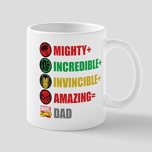 fathers day mugs cafepress
