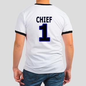 Chief Ringer T