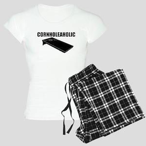 Funny CornHole Pajamas