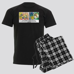 Ps 1 v2 DB Signature scan 2 16 08 CRPD Pajamas