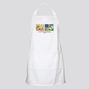 Ps 1 v2 DB Signature scan 2 16 08 CRPD Light Apron