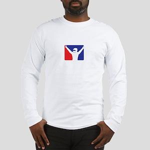 2000x2000_iwin only Long Sleeve T-Shirt