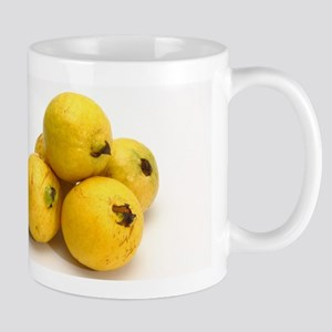 Guava fruits Mugs