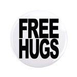 Free Hugs 3.5