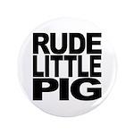 Rude Little Pig 3.5