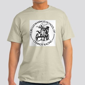 Chariot Racing Light T-Shirt