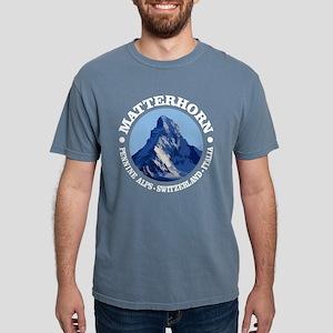 Matterhorn 2 T-Shirt