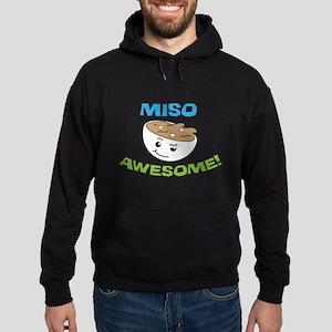 Miso Awesome! Sweatshirt