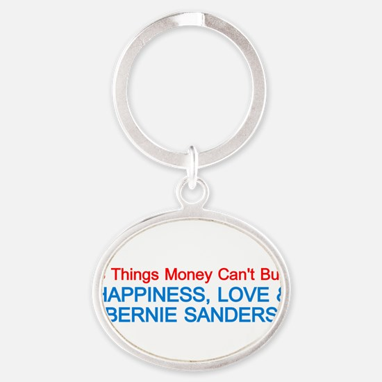 3 Things Money Can't Buy Keychains