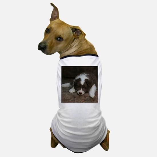IcelandicSheepdog_20171201_by_JAMFoto Dog T-Shirt