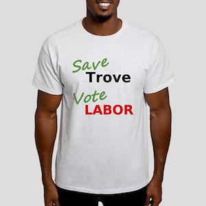 Save Trove T-Shirt