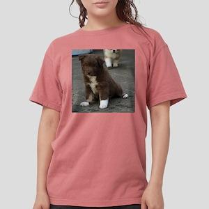 IcelandicSheepdog_20171202_by_JAMFoto T-Shirt
