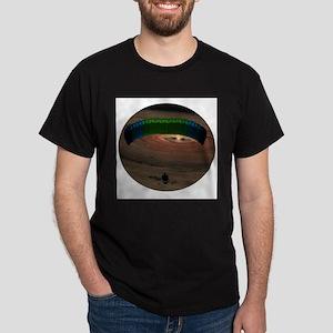 chute4 T-Shirt