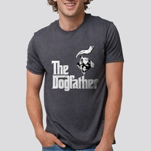 French Bulldog Women's Dark T-Shirt
