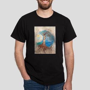 whole T-Shirt