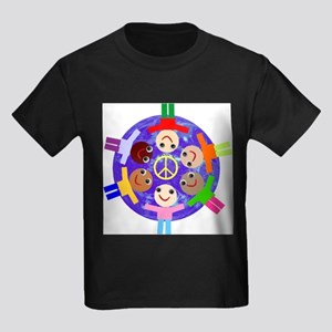 WorldPeace T-Shirt