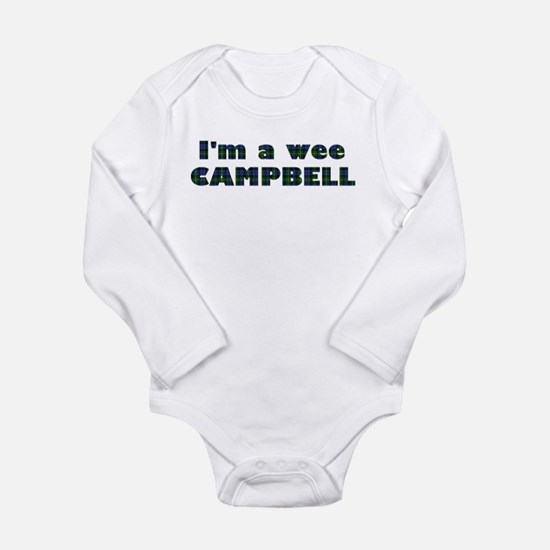 campbell.bmp Body Suit