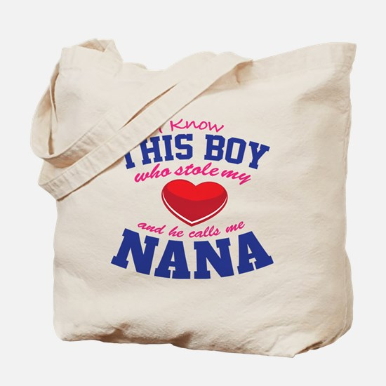 Holiday ideas Tote Bag