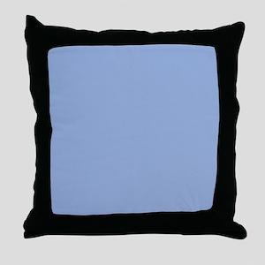 SW 179C3 Throw Pillow