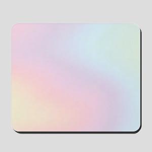 Hologram Mousepad