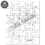 Figure 29 Puzzle