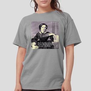 Anne Bronte T-Shirt