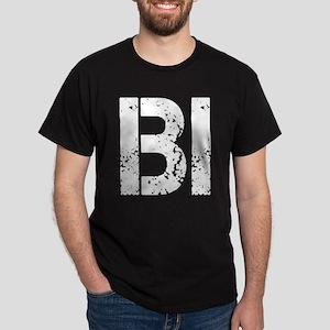 Bi T-Shirt