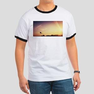 Air Ambulance T-Shirt
