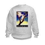 Australia Travel and Tourism Print Jumpers