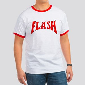 Flash Gordon Movie Accurate T-Shirt