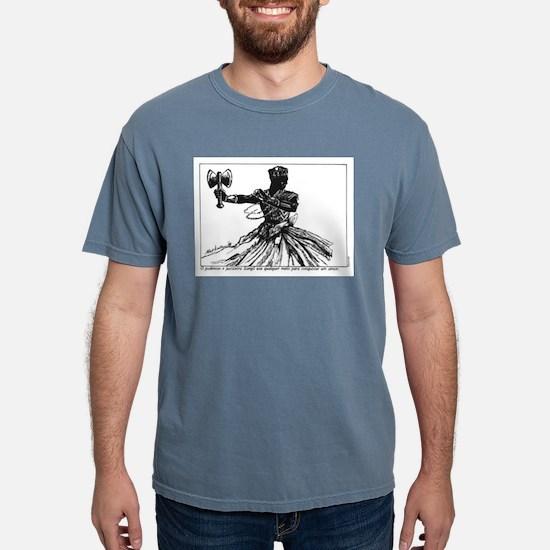 Shango T-Shirt