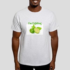 Fighting T-Shirt