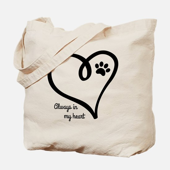 Cool Cat shopping Tote Bag