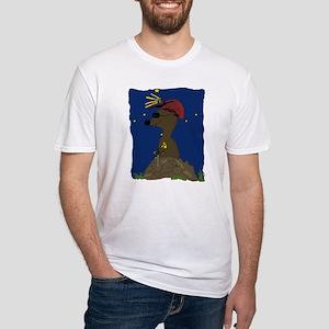 Blind mole T-Shirt