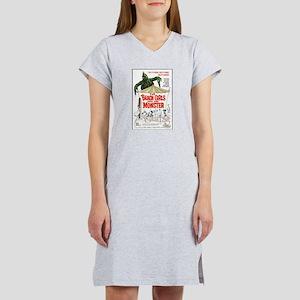 Beach Monster T-Shirt