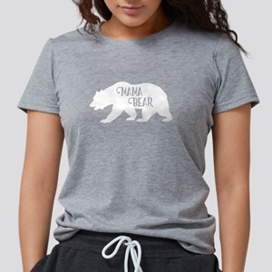 Mama Bear - Family Collection T-Shirt
